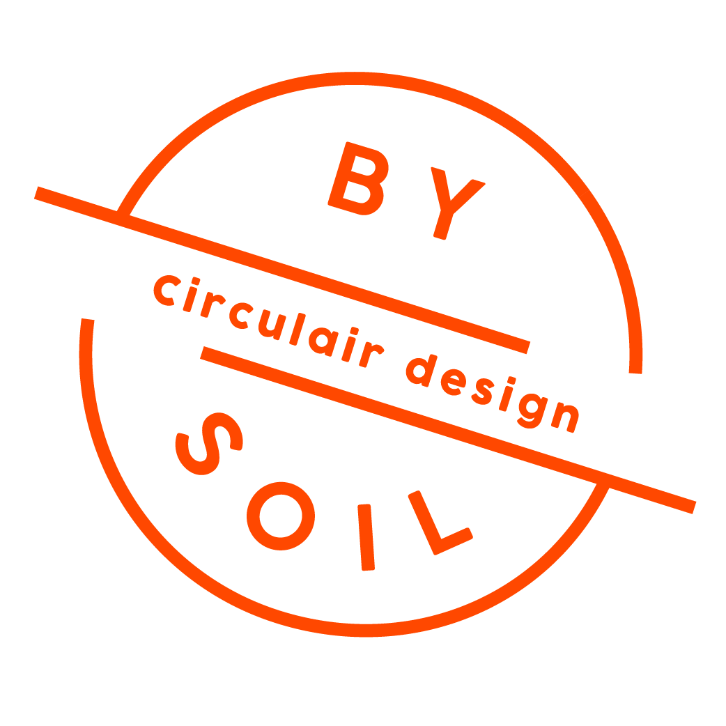 bysoil logo_Tekengebied 1